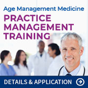 AMMG practice management training