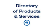 AMMG Directory of Products and Services