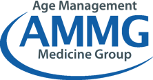 AMMG small logo