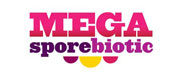 mega-spore-biotic-sponsors_ammg