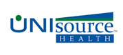 unisource-health-sponsors_ammg