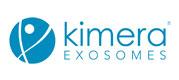 kimera exosomes sponsors ammg