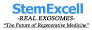 stem-excell-sponsors_ammg