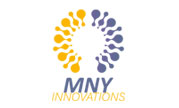 myn-innovations-sponsors_ammg