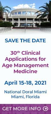 AMMG April 2021 Spring Conference