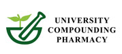 University-compounding-pharmacy-sponsors_ammg