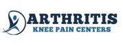 Arthritis Knee Pain Centers