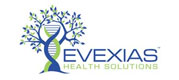 Evexias Sponsors AMMG