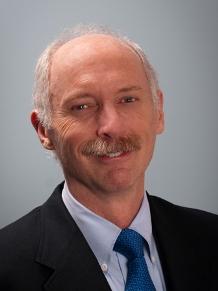 John Sherman, N.D.