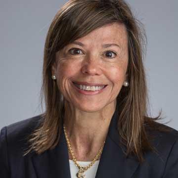 Olson, Beatriz - M.D.