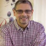 Rosado, Joseph - M.D., MBA