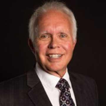 Warren, Steven - M.D.