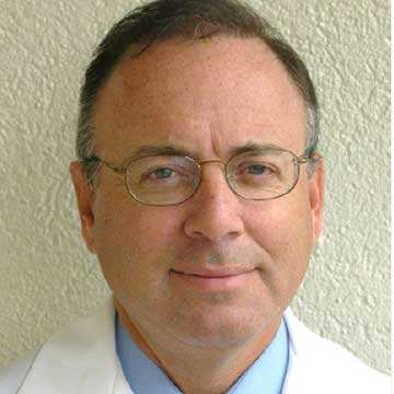 Weiss, Jeffrey N. - M.D.