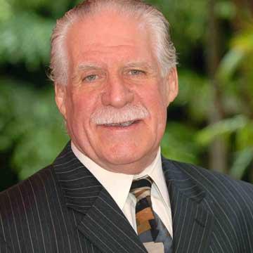 Willix, Robert L. - M.D.