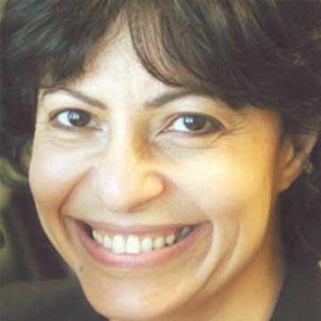 El-Zimaity, Hala M.T.l - M.D.