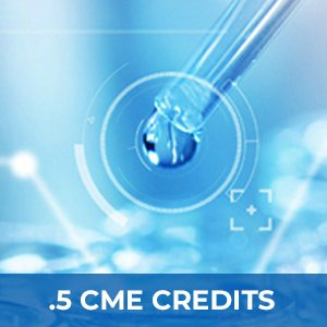 Introduction to Peptides by Edwin N. Lee, M.D., FACE | AMMG Continuing Education Credits (CME) Certification