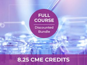 Age Management Medicine Online CME - Clinical Use of Peptides Full Course