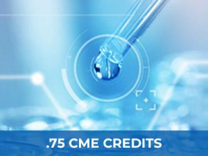 Peptides for Cancer by Luis Martínez, M.D., MPH | AMMG Continuing Education Credits (CME) Certification