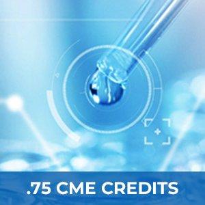 Age Management Medicine Online CME - BPC-157 Single Course