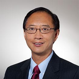 Chen, Lihong - Ph.D.