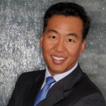 Edwin N. Lee, M.D., FACE | AMMG Conference Faculty