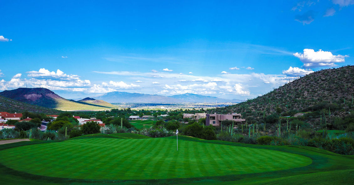 Age Management Medicine Group AMMG Conference November 2018 Tucson Arizona JW Marriott Starr Hotel Golf Course
