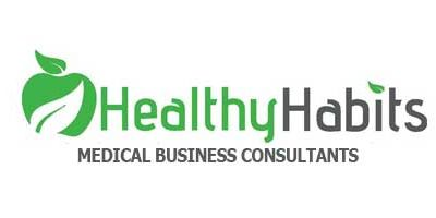 healthy-habits-med-consultant-sponsors_ammg