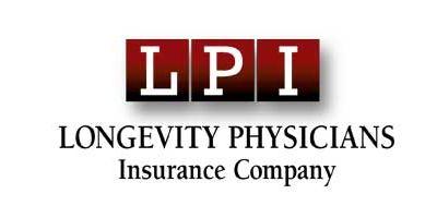 lpi-gold-sponsors_ammg