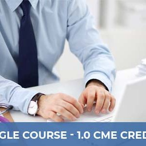 Peptides to Increase Growth Hormone (CJC 1295, Ipamorelin, Tesamorelin, GHRP-6 and Others) by Edwin N. Lee, M.D., FACE   AMMG Continuing Education Credits (CME) Certification