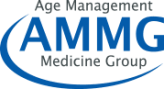 Age Management Medicine Group (AMMG)
